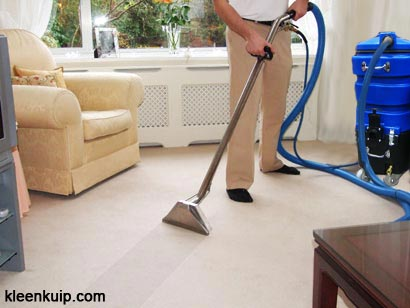 ninja_carpet_cleaning_machine